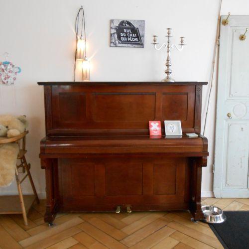 Live Musik im CaféLaden