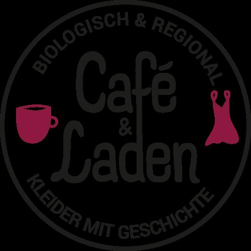 CaféLaden